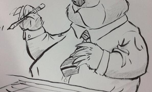 pencils com